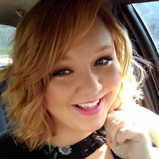 Cassie C