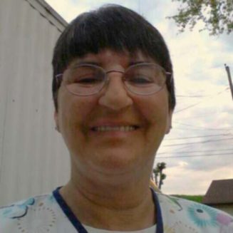 Linda J