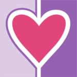 Connecting Hearts Home Care icon